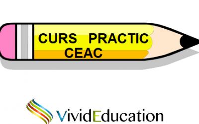 Curs practic CEAC