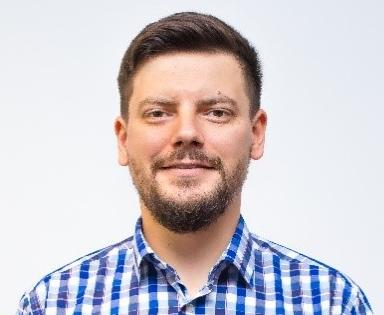 Mircea Jugănaru